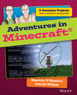 adventures-in-minecraft