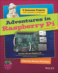 adventures-in-raspberry-pi_1024x1024