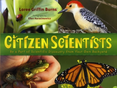 citizen_scientists
